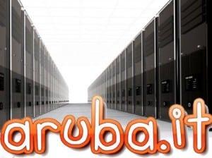 recensioni Aruba