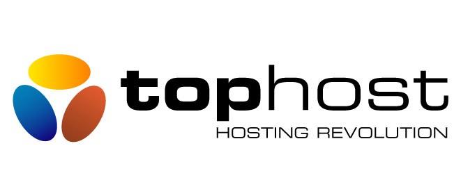 Hosting Tophost