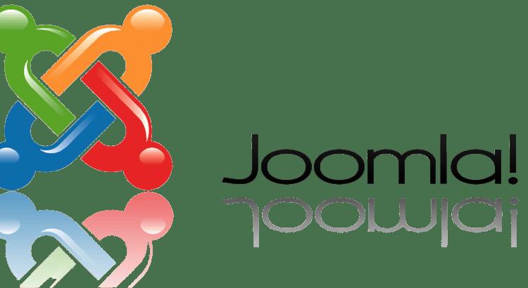 Trasferire un sito Joomla
