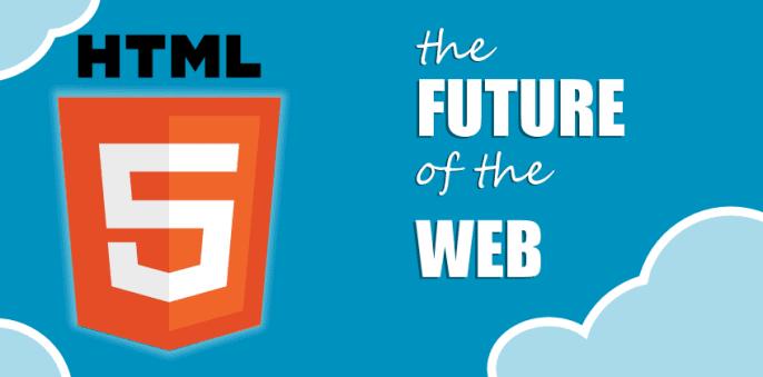 Sicurezza HTML5