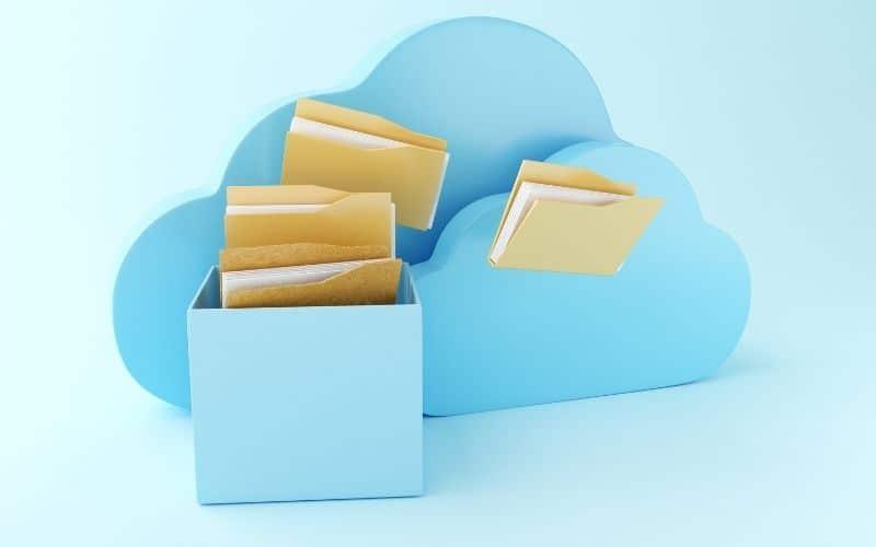 Object Storage 2