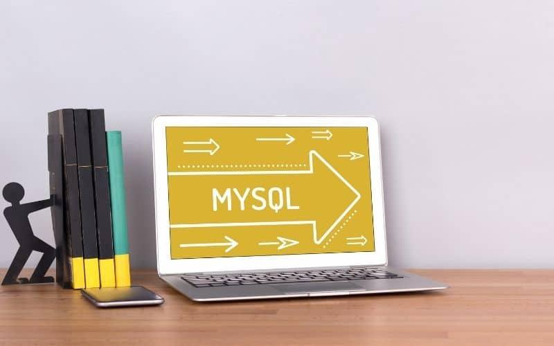 Ottimizzare Mysql 2